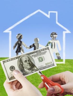 compra vivienda sobre plano: