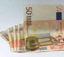 Abogados Accionistas Bankia. ¿Quiere recuperar su dinero?.