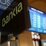 Bankia Participaciones preferentes bolsa