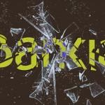Bankia perferentes