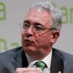 Sr. Verdú Bankia participaciones preferentes