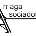 Arriaga Asociados logo