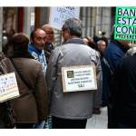 arbitraje preferentes bankia