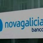 novagalicia-p