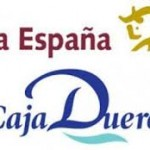 Caja Espana, Caja Duero