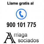 Llame gratis