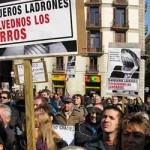 Preferentes La Caixa FUENTE Diario EL CONFIDENCIAL