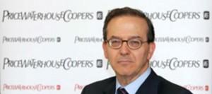 Antonio Carrascosa, director del FROB FUENTE el idealista