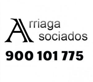 Arriaga Asociados telefono (1)