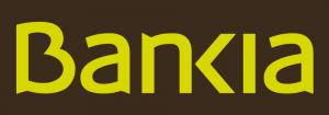 Bankia logo FUENTE Bankia