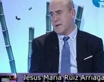Arriaga Asociados: los abogados de Madrid especialistas en participaciones preferentes