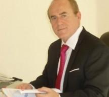 Recupere su dinero en preferentes con los mejores abogados de Madrid