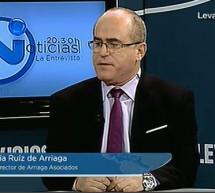 Arriaga Asociados: abogados de Madrid con más del 92% de éxito en las demandas de preferentes