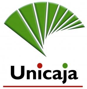 Logo Unicaja FUENTE WEB UNICAJA