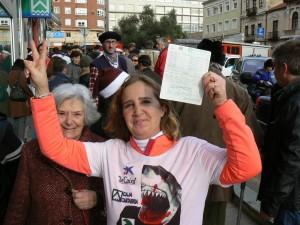 Los afectados siguen ganando juicios por las preferentes FUENTE EQUO CANTABRIA