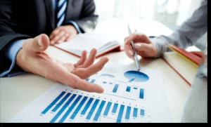 El concurso de acreedores abarca 4 fases fundamentales FUENTE Web Style