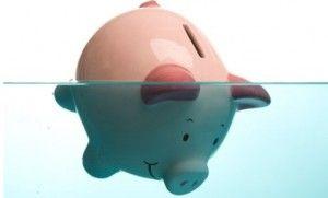 El concurso de acreedores en las empresas FUENTE Actualidad Pyme