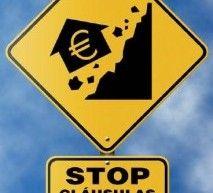 Afectados por cláusulas suelo: podéis ganar a los bancos y recuperar el dinero que habéis pagado de más