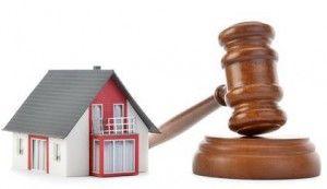 Muchas sentencias judiciales ya aplican el caracter retroactivo de la clausula suelo FUENTE Preguntas Frecuentes