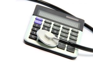 Para solicitar el concurso de acreedores hay que demostrar una situacion de insolvencia