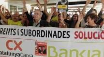 Arriaga Asociados abogados Barcelona sigue sumando victorias por la mala comercialización de preferentes y subordinadas