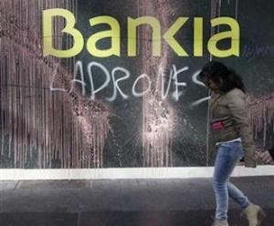 Arbitraje denegado por Bankia FUENTE Change.org (1)