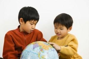 Donde ir para internacionalizar la empresa FUENTE Wisdomtimes