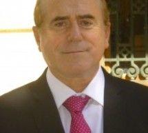 Arriaga Asociados: abogados en Barcelona para tus problemas de cláusulas suelo y preferentes.