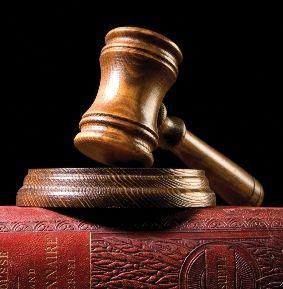La via judicial es la solucion si le han rechazado en el arbitraje de Bankia FUENTE Conciliando