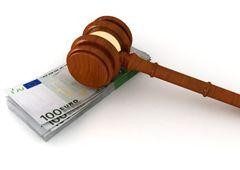 Las sentencias estan devolviendo el dinero a los preferentistas FUENTE Legaltoday