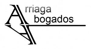 Logo Arriaga-Abogados Barcelona