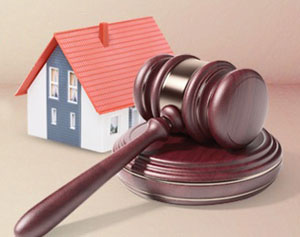 Los jueces comienzan a permitir que no se cobre la cláusula suelo a aquellas personas que hayan demandado al banco en los Tribunales FUENTE Ahorro Acierto