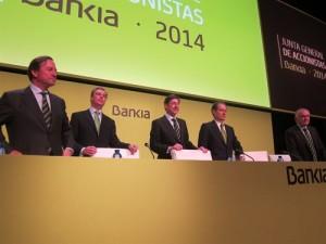 Preferentes Bankia hoy  Semana del 24 al 30 de marzo de 2014 FUENTE Agencia Europa Press