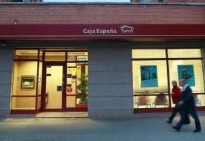 Ultima hora preferentes Ceiss FUENTE Diario de Soria (1)