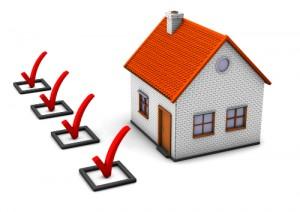 Verifique si su hipoteca tiene clausula suelo FUENTE Credito hipotecario