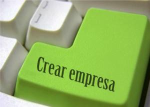 ¿Cómo montar una empresa en tiempos de crisis FUENTE Pymes.com