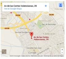 Arriaga Asociados: abogados de Valencia especialistas en preferentes, subordinadas y arbitraje de Bankia