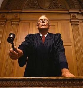 Bankia pierde en los juzgados con las preferentes FUENTE Wikipedia