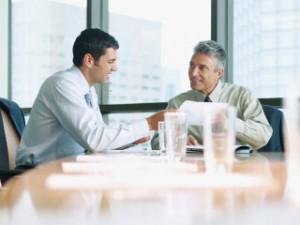 Desarolla con Arriaga Asesores procesos de mentoring en tu empresa FUENTE Can Stock