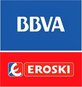 Eroski y BBVA premiados por responsabilidad social,  a pesar de haber vendido preferentes FUENTE Consumidores.com