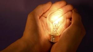 Innova y crea tu propia empresa FUENTE Trabajados.com