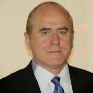 Jesus Maria Ruiz de Arriaga, socio director de rriaga Asociados
