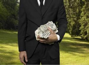 Las consultoras de los bancos han cobrado 25 millones por el hacer el arbitraje de las preferentes FUENTE 10puntos.com