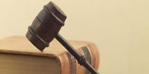 Las preferentes de Bankinter también se anulan en los juzgados por vicio en el consentimiento