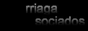 Logotipo Arriaga Asociados