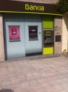 Ultima hora preferentes Bankia- el banco aprovecha la campaña de la renta para seguir recomendando el arbitraje a los afectados