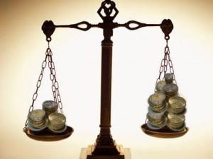 Un swap es un producto toxico bancario muy complejo y con mucho riesgo FUENTE Capital.com