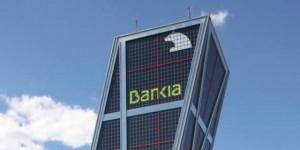 Bankia miente sobre las sentencias de preferentes que le ganan los despachos de abogos FUENTE El deialista.com
