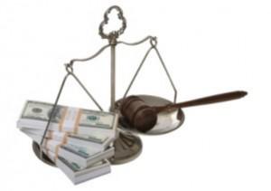 Hasta enero de 2014, los afectados por las preferentes de Novagalicia Banco han recuperado en los tribunales 326 millones de euros  FUENTE 123rf