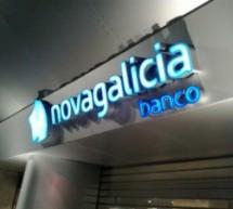 ¿Buscas solución a las preferentes y subordinadas en Galicia? Contacta con Arriaga Asociados